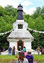Stupa-journey-88px