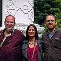 lama-stupa-IMG_6319-125px