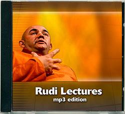 rudi-lecture-mp3-cover-250px