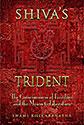 Shiva's Trident