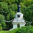 stupa-1010720-125px
