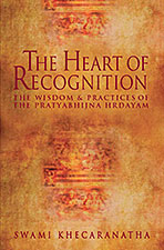 Heart-of-Recognition-cover