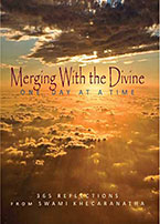 merging-with-the-divine-book