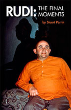 rudi-book-cover