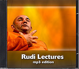 Rudi Lectures
