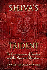 shiva's-trident-cover-front