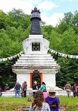 Stupa-journey-275px