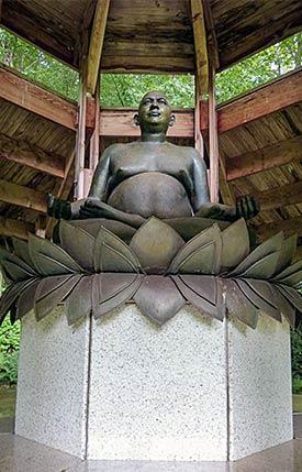 rudi-shrine-275px