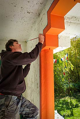 stupa-paint-1010733-275-412px