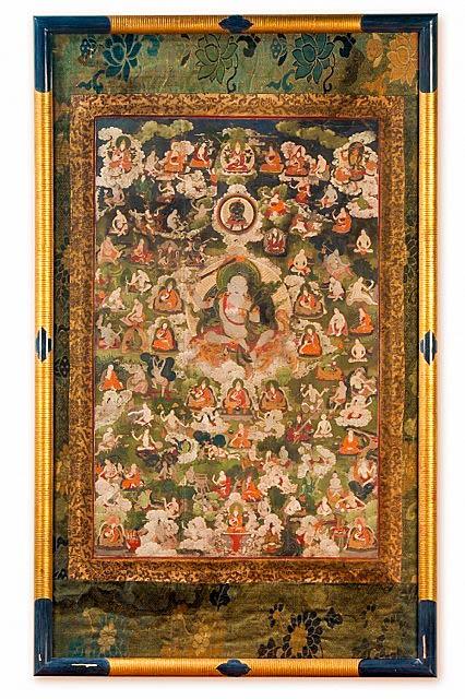 Mahasiddha-426-640px