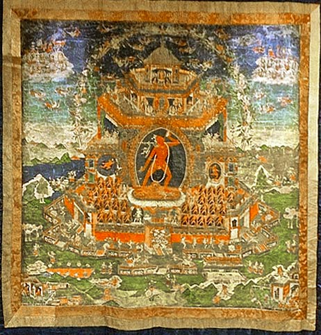 Vajrayogini-462-483px