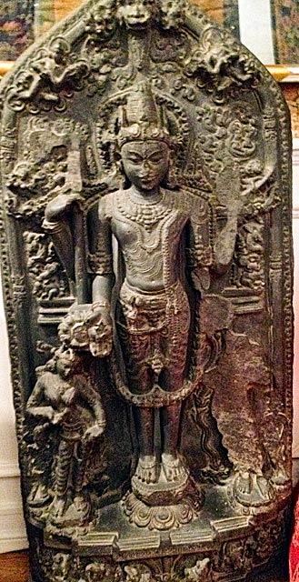 Vishnu-329-640px