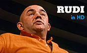 Rudi-HD-175-108px